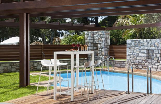 фото отеля Princess Hotel Skiathos изображение №17
