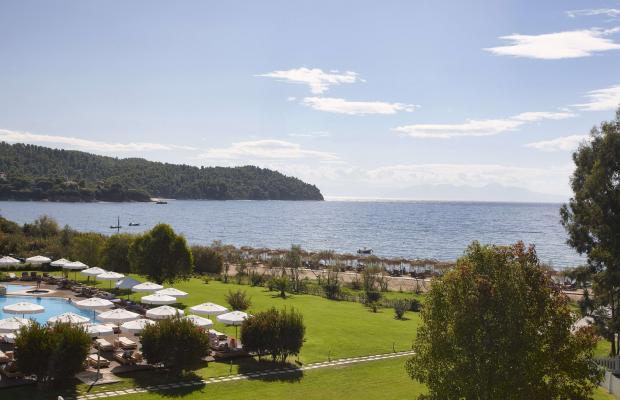 фото Princess Hotel Skiathos изображение №2
