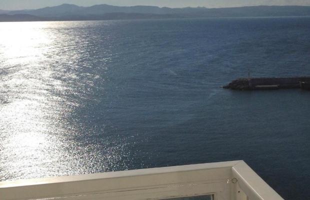 фото отеля Galini Mare изображение №5