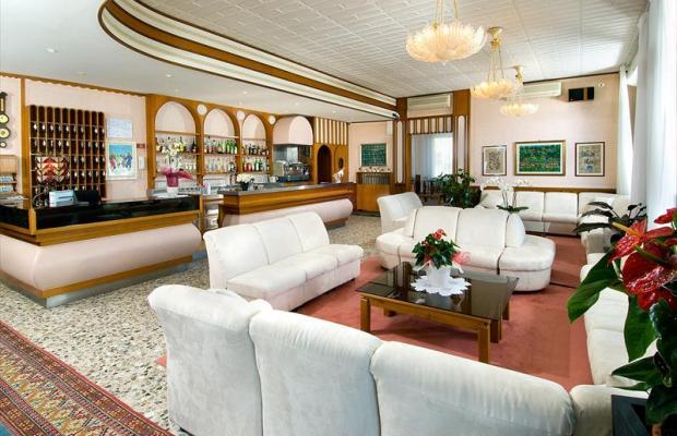 фото Hotel Continental изображение №18