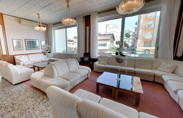 фото отеля Hotel Continental изображение №5