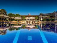 Avalon Hotel, 4*