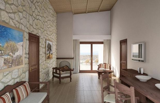фотографии отеля Filion Suites Resort & Spa изображение №31
