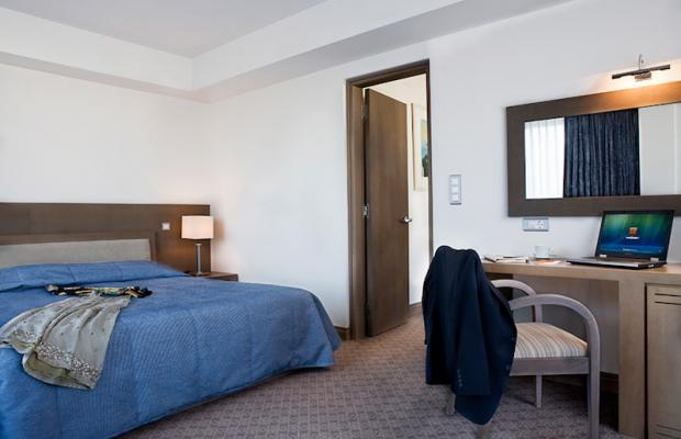 фото отеля Amalia изображение №33