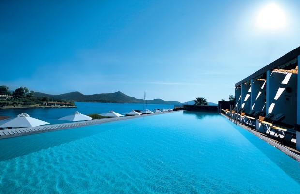 фото отеля Elounda Bay Palace (Prestige Club) изображение №29
