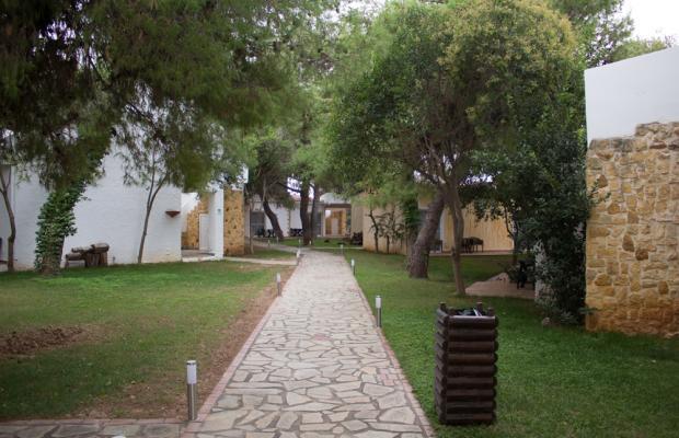 фото Verde & Mare bungalows (ех. Onar) изображение №30