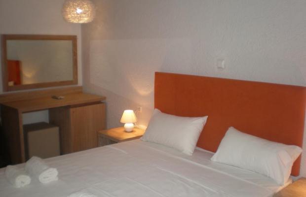 фото отеля Kalypso изображение №17