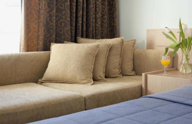 фото отеля Best Western My Athens Hotel (ех. Zinon Hotel) изображение №9