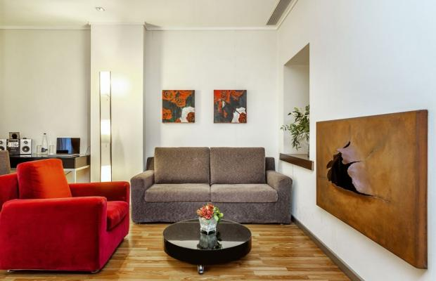 фото отеля Aegeon Egnatia Palace изображение №89