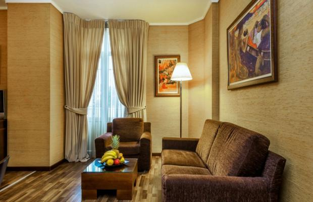 фото Aegeon Egnatia Palace изображение №70