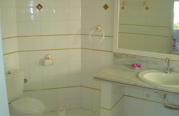 фото Comfort Malievi Apartments изображение №26