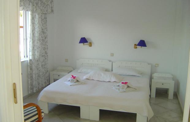 фото Comfort Malievi Apartments изображение №22