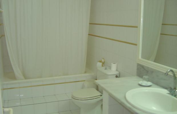 фотографии Comfort Malievi Apartments изображение №16