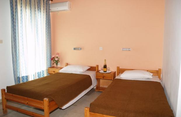 фото отеля Lefkimi изображение №13