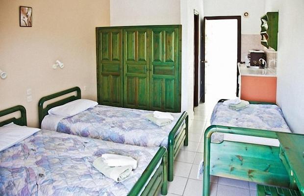 фото отеля Telis изображение №13