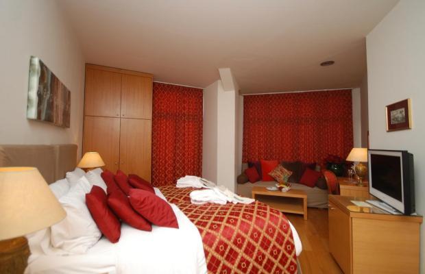 фотографии Le Palace Art Hotel изображение №12