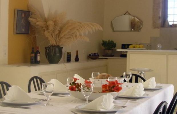 фото Villa Maroulas изображение №30