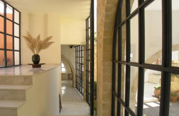 фотографии Villa Maroulas изображение №24