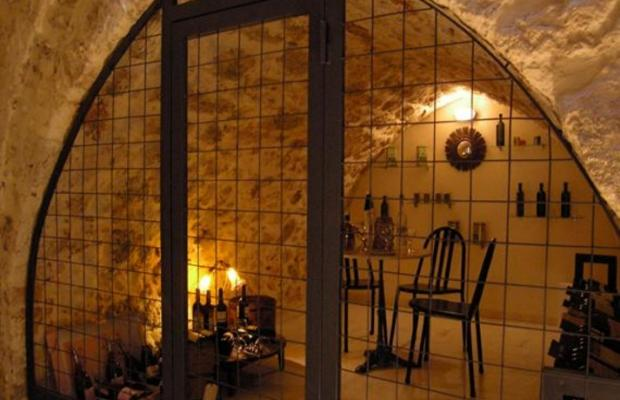 фото Villa Maroulas изображение №18