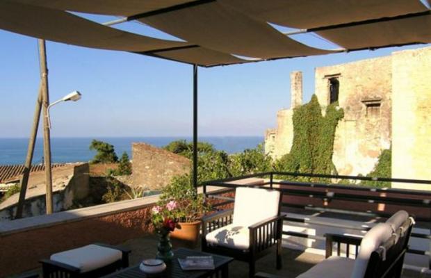 фотографии Villa Maroulas изображение №4