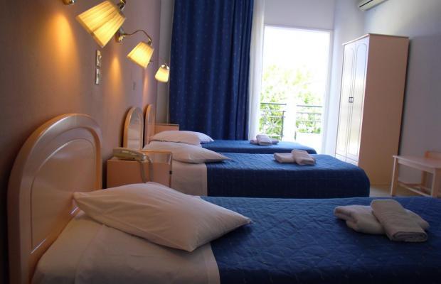 фото отеля Ifigenia Hotel изображение №25