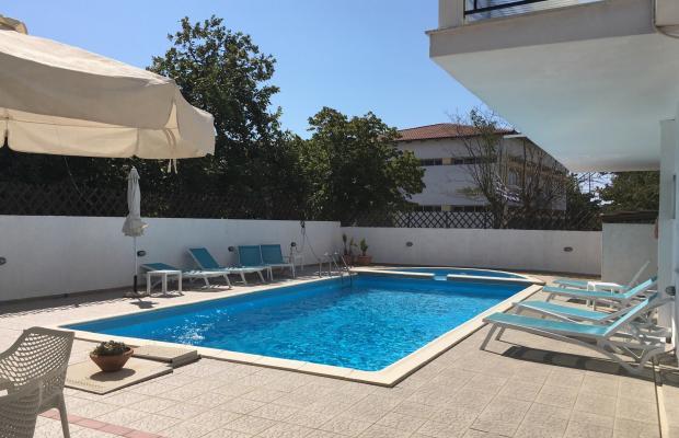 фото Ifigenia Hotel изображение №2