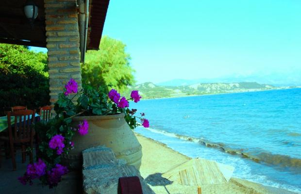 фото Castella Beach изображение №30