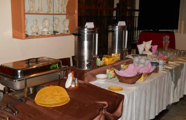 фото отеля Zorbas изображение №21