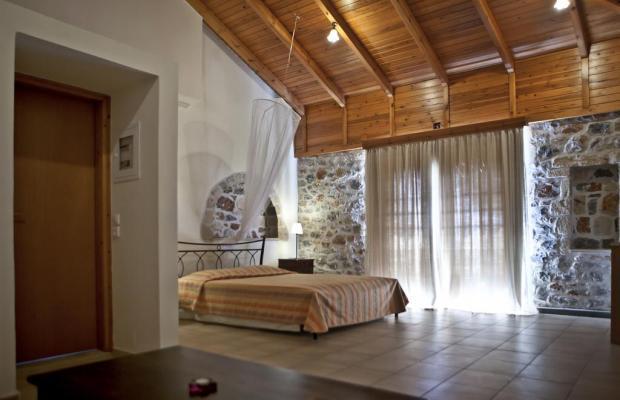 фото Pegasus Resort изображение №22