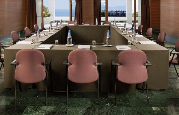 фотографии отеля Elounda Peninsula All Suite изображение №51