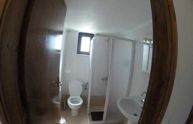 фотографии отеля Argo Apartment изображение №31