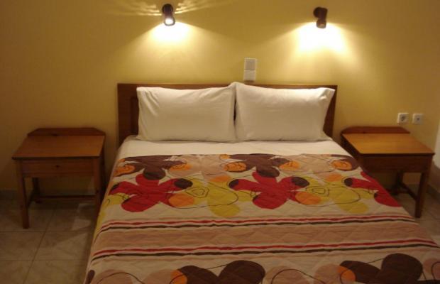 фотографии Argo Apartment изображение №16