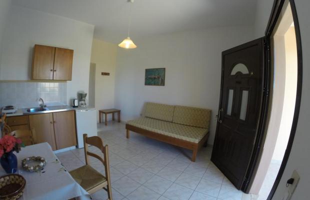 фото отеля Argo Apartment изображение №9