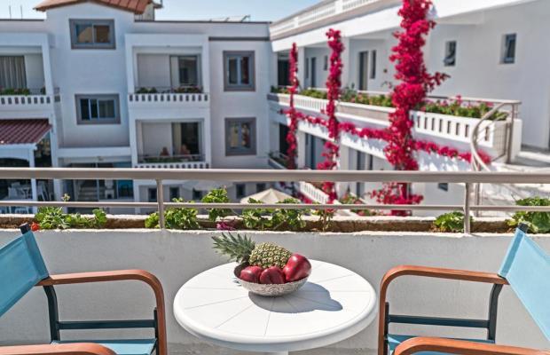 фотографии Ariadne Hotel-APTS изображение №20