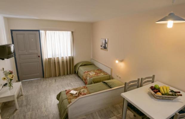 фото Ariadne Hotel-APTS изображение №18