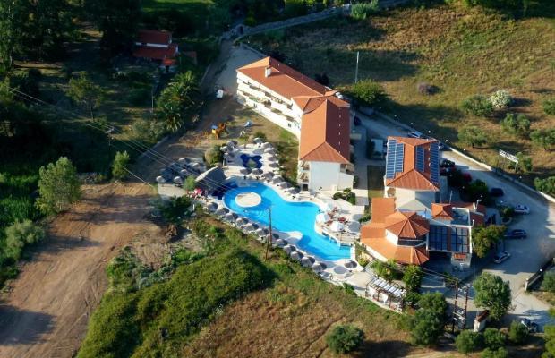 фото отеля Makednos изображение №29