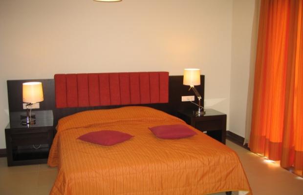 фотографии отеля Villa Lilly изображение №7