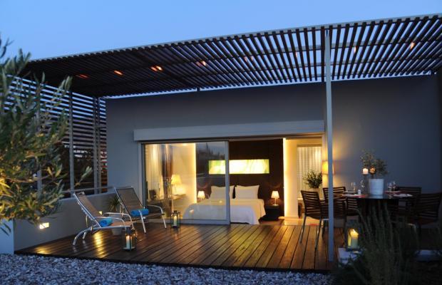 фотографии Brasil Suites изображение №48