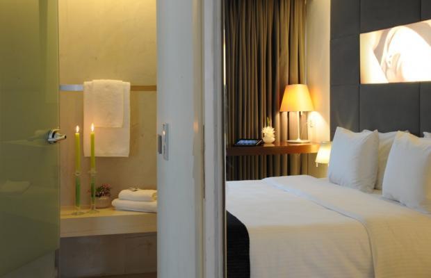 фото отеля Brasil Suites изображение №33