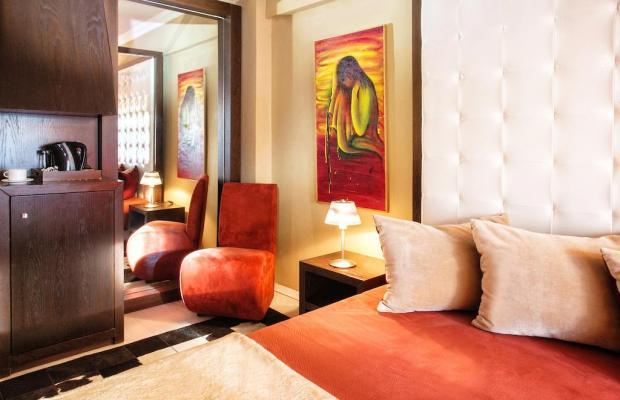 фотографии Plaza Hotel изображение №12