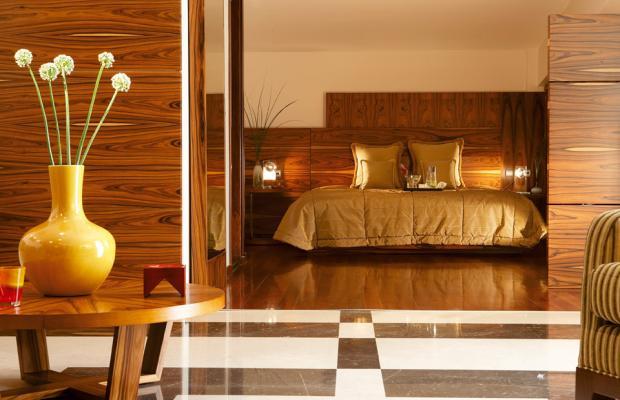 фото Porto Palace Hotel изображение №42
