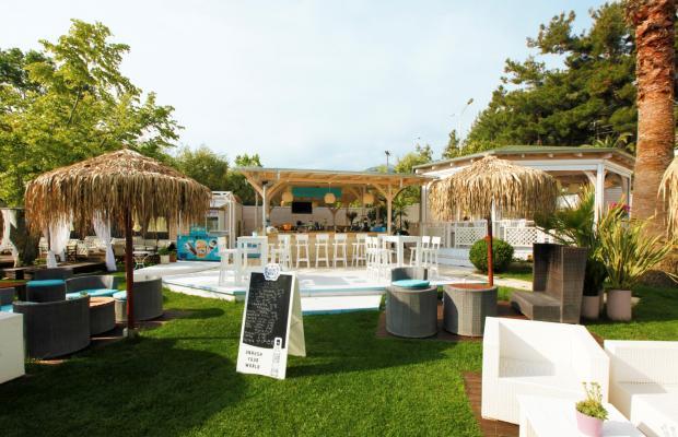 фото отеля Tarsanas Studio изображение №61