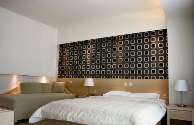 фото отеля Tarsanas Studio изображение №21