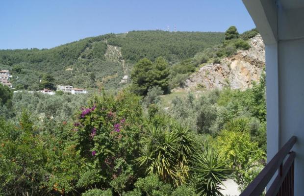 фото отеля Lalaria изображение №41