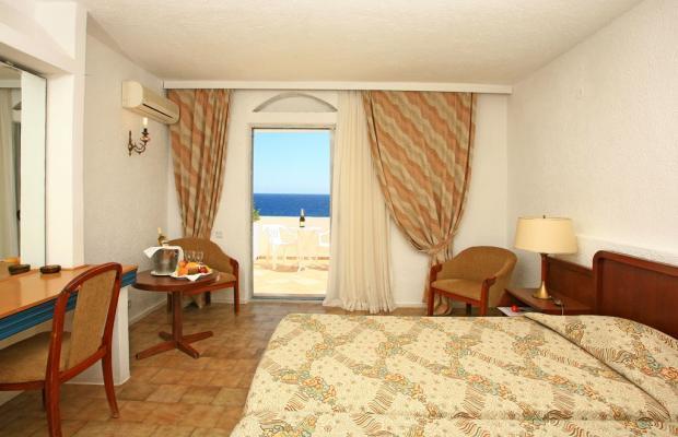 фото отеля Istron Bay изображение №61