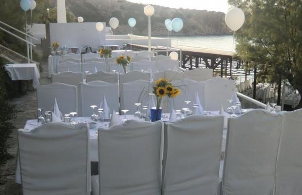 фотографии Istron Bay изображение №32