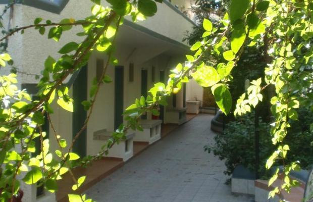 фотографии отеля Fevro изображение №19