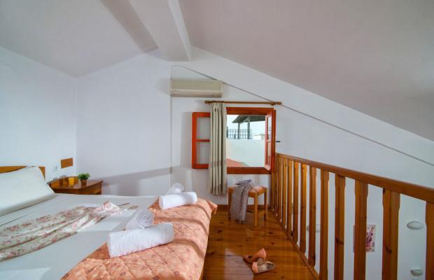 фотографии Villa Elite изображение №32