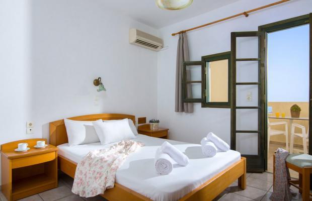 фотографии отеля Villa Elite изображение №11