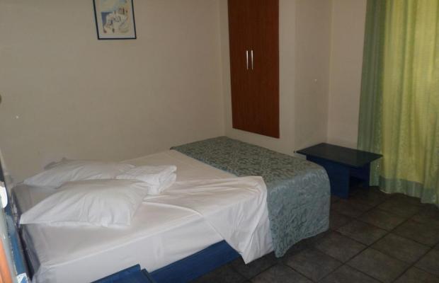 фотографии отеля Nafsika Hotel Athens Centre изображение №7